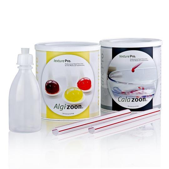 Bubble Tea Starter Kit
