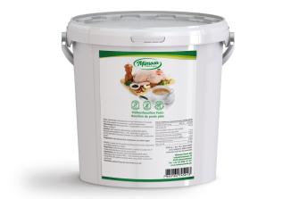 Hühnerbouillon, 5kg