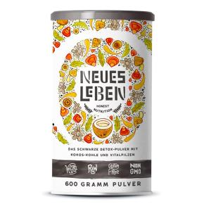 Superfood Neues Leben, 600g