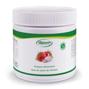 Tomaten - Basissauce 250g