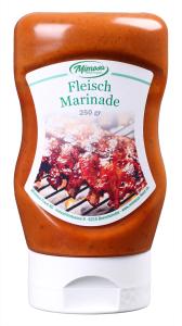 Marinade für Fleisch, 250ml