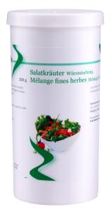 Salatkräuter, 80gr