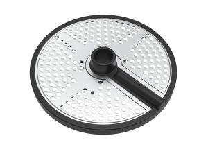 MimoMix - WunderPeeler Kartoffelschäler-Aufsatz TM6/TM5/TM31