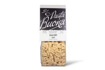 PastaBuona - Gnocchini, 400g