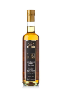 Balsamico Weiss, 5dl, Oro Divino