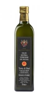 Olivenoel 5 dl, Conte Spagnoletti