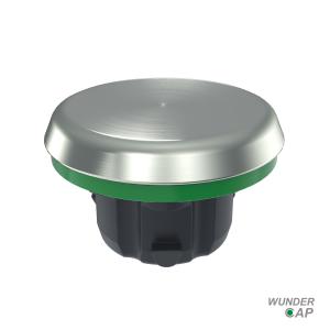 MimoMix - WunderCap - Thermomix-Messerersatz TM5/6